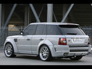 2009 LAND ROVER RANGE ROVER SPORT ALL MODELS REPAIR MANUAL