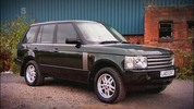 Thumbnail 2005 LAND ROVER RANGE ROVER L322 SERVICE AND REPAIR MANUAL