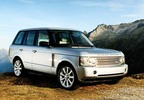 Thumbnail 2006 LAND ROVER RANGE ROVER L322 SERVICE AND REPAIR MANUAL