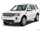 Thumbnail 2011 LAND ROVER LR2 SERVICE AND REPAIR MANUAL