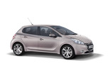Thumbnail 2012 PEUGEOT 208 SERVICE AND REPAIR MANUAL