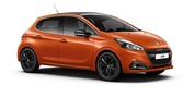 Thumbnail 2015 PEUGEOT 208 SERVICE AND REPAIR MANUAL