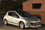 Thumbnail 2010 PEUGEOT 308 SERVICE AND REPAIR MANUAL