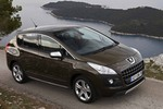 Thumbnail 2009 PEUGEOT 3008 SERVICE AND REPAIR MANUAL