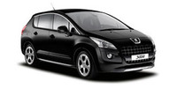 Thumbnail 2012 PEUGEOT 3008 SERVICE AND REPAIR MANUAL