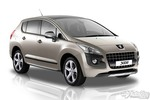 Thumbnail 2013 PEUGEOT 3008 SERVICE AND REPAIR MANUAL