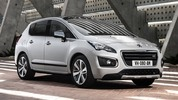 Thumbnail 2014 PEUGEOT 3008 SERVICE AND REPAIR MANUAL