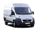 Thumbnail 2009 PEUGEOT BOXER SERVICE AND REPAIR MANUAL