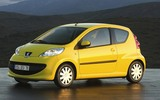 Thumbnail 2006 PEUGEOT 107 SERVICE AND REPAIR MANUAL