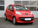 Thumbnail 2007 PEUGEOT 107 SERVICE AND REPAIR MANUAL