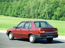 Thumbnail 1985-1993 PEUGEOT 309 SERVICE AND REPAIR MANUAL