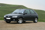 Thumbnail 2001 PEUGEOT 306 SERVICE AND REPAIR MANUAL