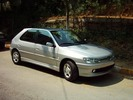 Thumbnail 2002 PEUGEOT 306 SERVICE AND REPAIR MANUAL