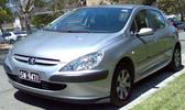 Thumbnail 2005 PEUGEOT 307 SERVICE AND REPAIR MANUAL