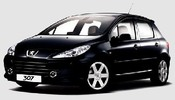 Thumbnail 2006 PEUGEOT 307 SERVICE AND REPAIR MANUAL