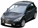 Thumbnail 2007 PEUGEOT 307 SERVICE AND REPAIR MANUAL