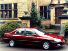 Thumbnail 1997 PEUGEOT 406 SERVICE AND REPAIR MANUAL