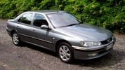 Thumbnail 2004 PEUGEOT 406 SERVICE AND REPAIR MANUAL