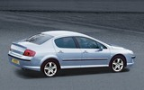 Thumbnail 2004 PEUGEOT 407 SERVICE AND REPAIR MANUAL