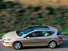 Thumbnail 2005 PEUGEOT 407 SERVICE AND REPAIR MANUAL