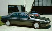 Thumbnail 1991 PEUGEOT 605 SERVICE AND REPAIR MANUAL