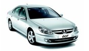 Thumbnail 2011 PEUGEOT 607 SERVICE AND REPAIR MANUAL