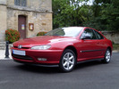 Thumbnail 1998 PEUGEOT 406 COUPE SERVICE AND REPAIR MANUAL