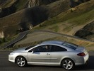 Thumbnail 2008 PEUGEOT 407 COUPE SERVICE AND REPAIR MANUAL
