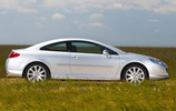 Thumbnail 2009 PEUGEOT 407 COUPE SERVICE AND REPAIR MANUAL