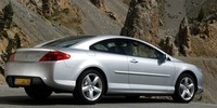 Thumbnail 2012 PEUGEOT 407 COUPE SERVICE AND REPAIR MANUAL