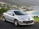 Thumbnail 2005 PEUGEOT 307CC SERVICE AND REPAIR MANUAL