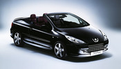 Thumbnail 2006 PEUGEOT 307CC SERVICE AND REPAIR MANUAL