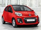 Thumbnail 2011 CITROEN C1 ALL MODELS SERVICE AND REPAIR MANUAL