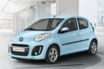 Thumbnail 2013 CITROEN C1 ALL MODELS SERVICE AND REPAIR MANUAL