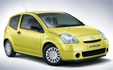 2003 CITROEN C2 SERVICE AND REPAIR MANUAL