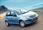 2005 CITROEN C3 SERVICE AND REPAIR MANUAL