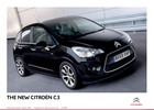 Thumbnail 2011 CITROEN C3 SERVICE AND REPAIR MANUAL