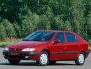 Thumbnail 1997 CITROEN XSARA SERVICE AND REPAIR MANUAL