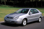Thumbnail 2001 CITROEN XSARA SERVICE AND REPAIR MANUAL