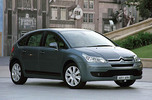 Thumbnail 2006 CITROEN C4 SERVICE AND REPAIR MANUAL