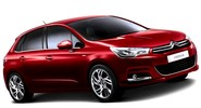 Thumbnail 2012 CITROEN C4 II GENERATION REPAIR MANUAL