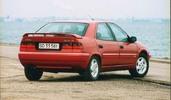 Thumbnail 1997 CITROEN XANTIA SERVICE AND REPAIR MANUAL