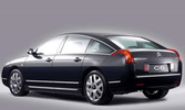 Thumbnail 2007 CITROEN C6 SERVICE AND REPAIR MANUAL