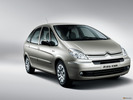 Thumbnail 2007 CITROEN XSARA PICASSO SERVICE AND REPAIR MANUAL