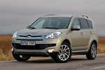 Thumbnail 2007 CITROEN C-CROSSER SERVICE AND REPAIR MANUAL