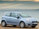 Thumbnail 2005 FIAT GRANDE PUNTO SERVICE AND REPAIR MANUAL