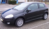 Thumbnail 2007 FIAT GRANDE PUNTO SERVICE AND REPAIR MANUAL