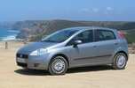 Thumbnail 2009 FIAT GRANDE PUNTO SERVICE AND REPAIR MANUAL
