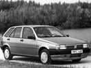 Thumbnail 1989 FIAT TIPO SERVICE AND REPAIR MANUAL