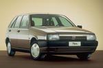Thumbnail 1991 FIAT TIPO SERVICE AND REPAIR MANUAL